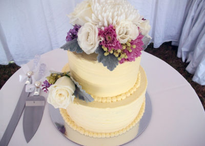 Cake-Decorations-3