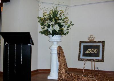 G150-2