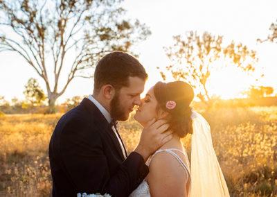 Sarah & Joel Wedding 3