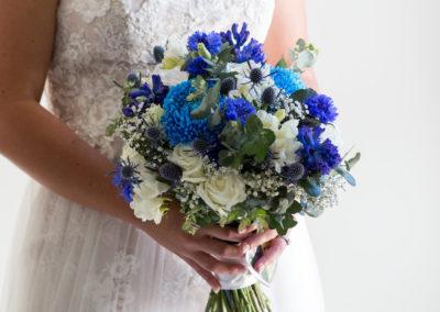 Mark-and-Danni  bouquet